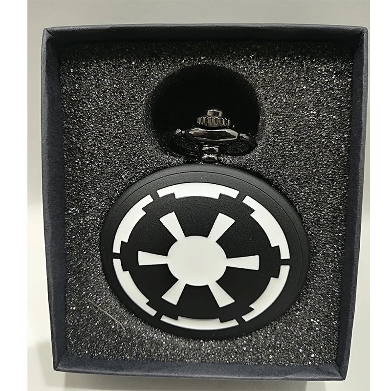 RELOJ-STAR-WARS-LOGO-IMPERIAL