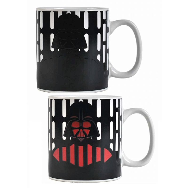 TAZA-TERMICA-STAR-WARS-DARTH-VADER