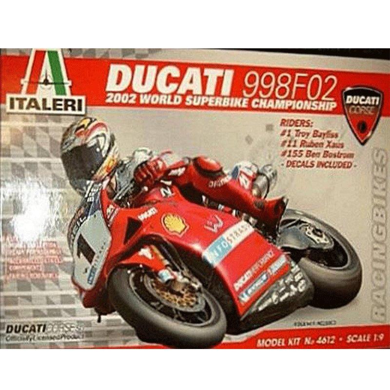 DUCATI-998F02