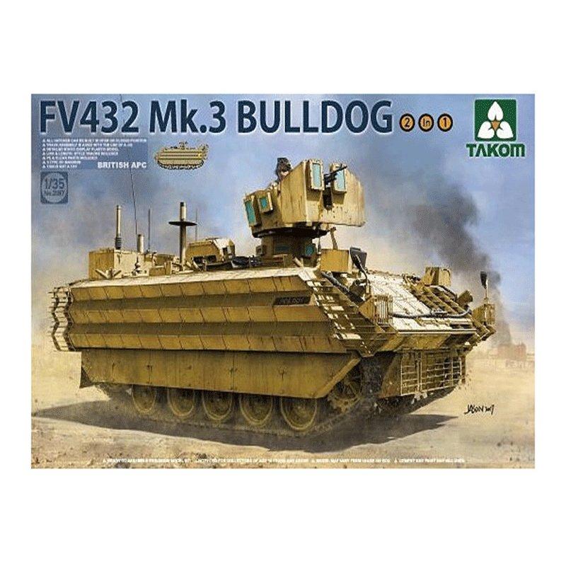 FV432-Mk.3-BULLDOG