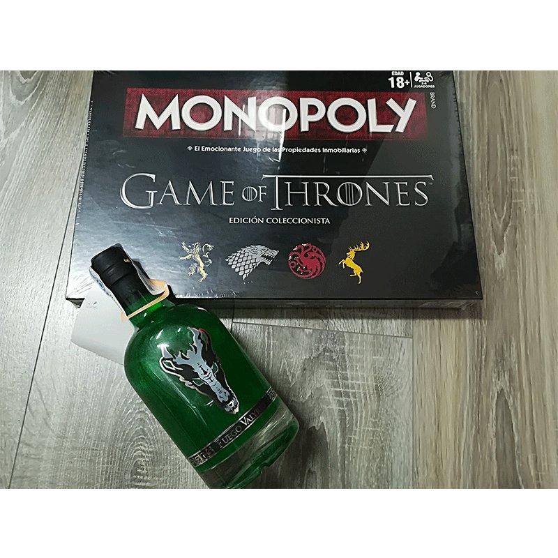 monopoly-+-fuego-valyriode-juego-de-tronos