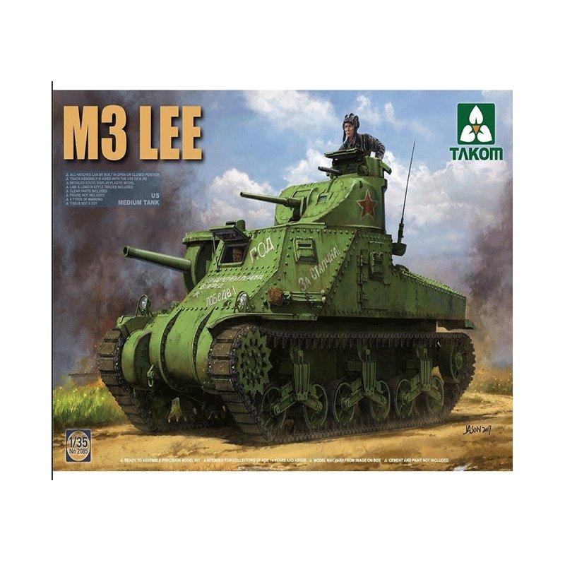 M3-LEE-EARLY-TAKOM