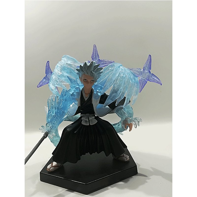 FIGURA-BLEACH