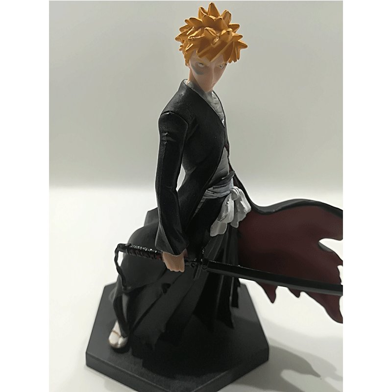 FIGURA-BLEACH-3