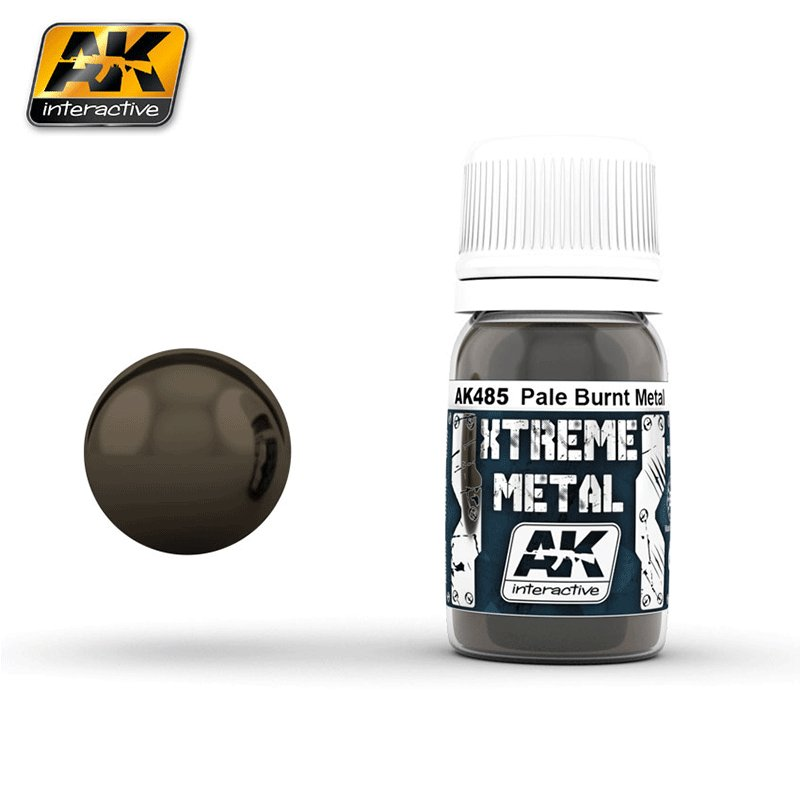 xtreme-metal-pale-burnt