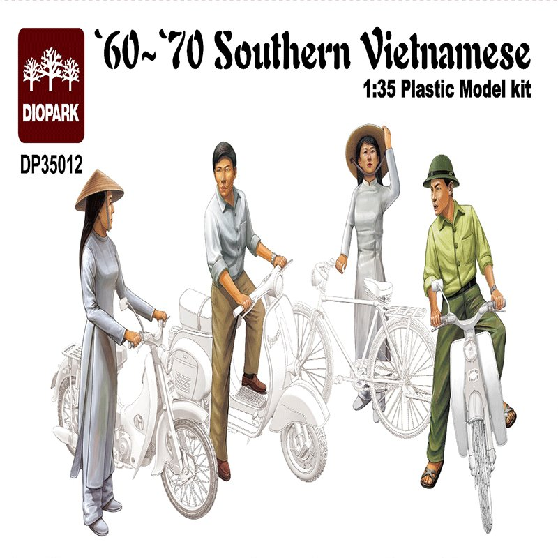 `60-`70-SOUTHERN-VIETNAMESE