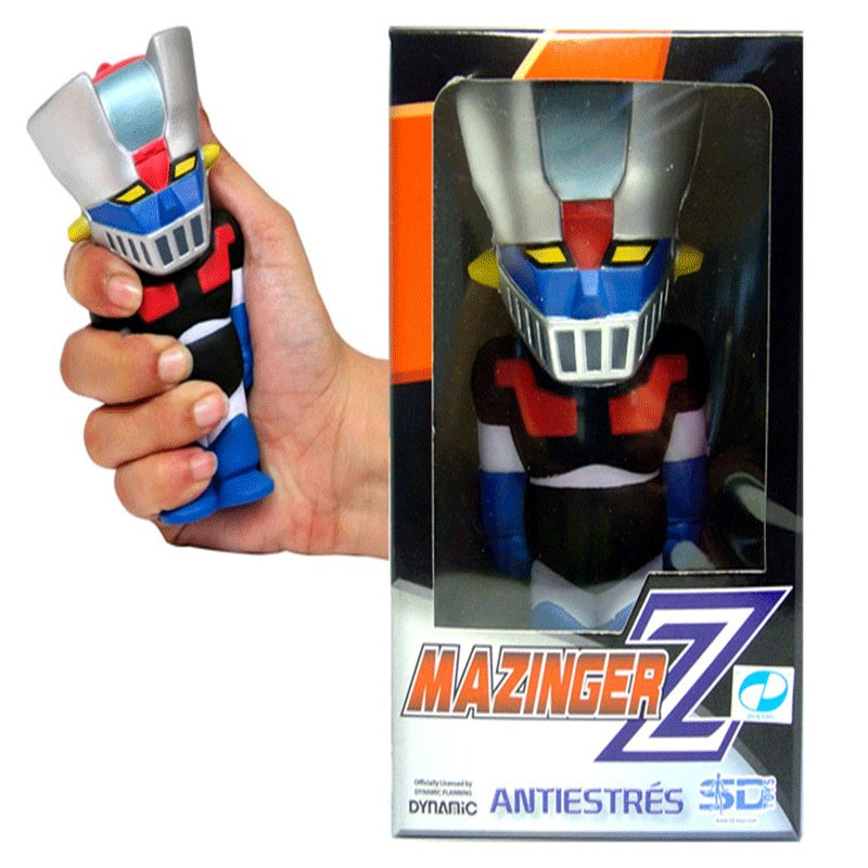 MAZINGER-Z-FIGURA-ANTIESTRES
