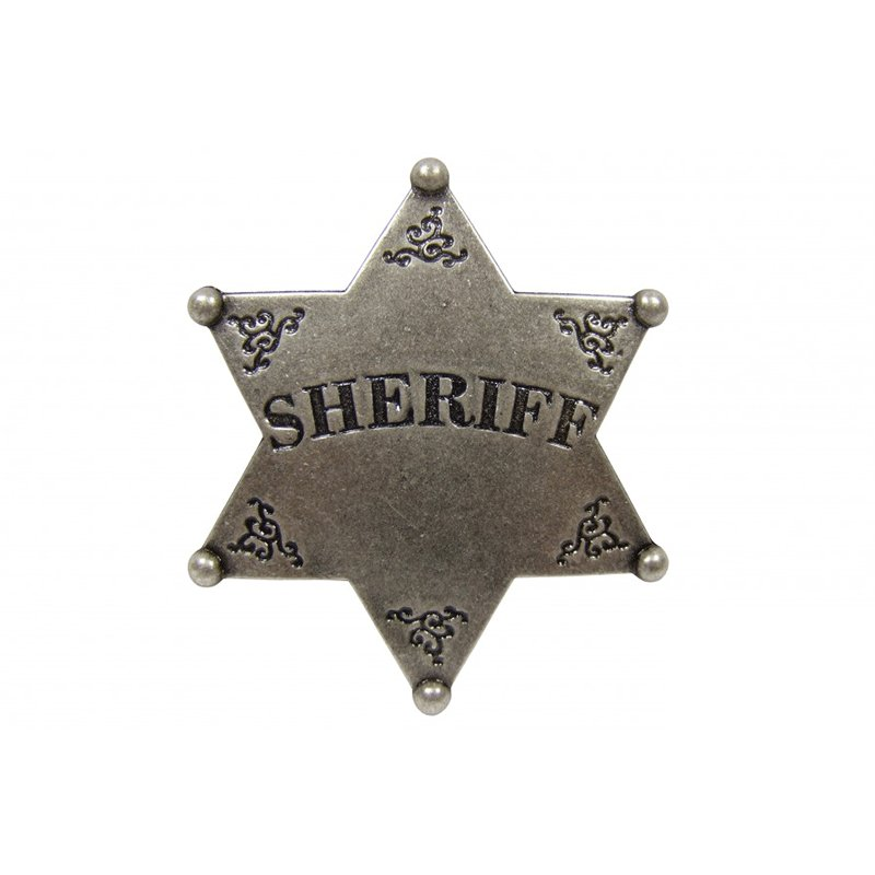 PLACA-DE-SHERIFF