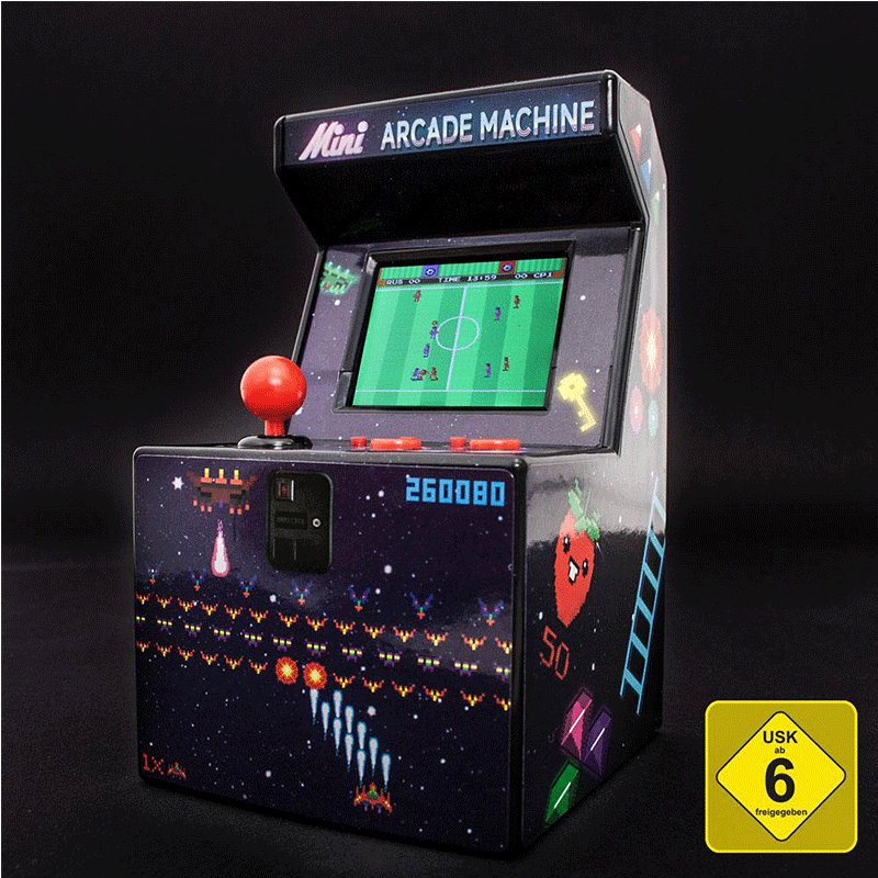 MAQUINA-ARCADE-20-CM-CON-240-JUEGOS-2