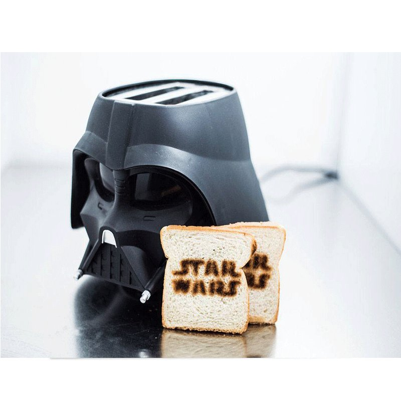 TOSTADORA-DARTH-VADER-STAR-WARS-6