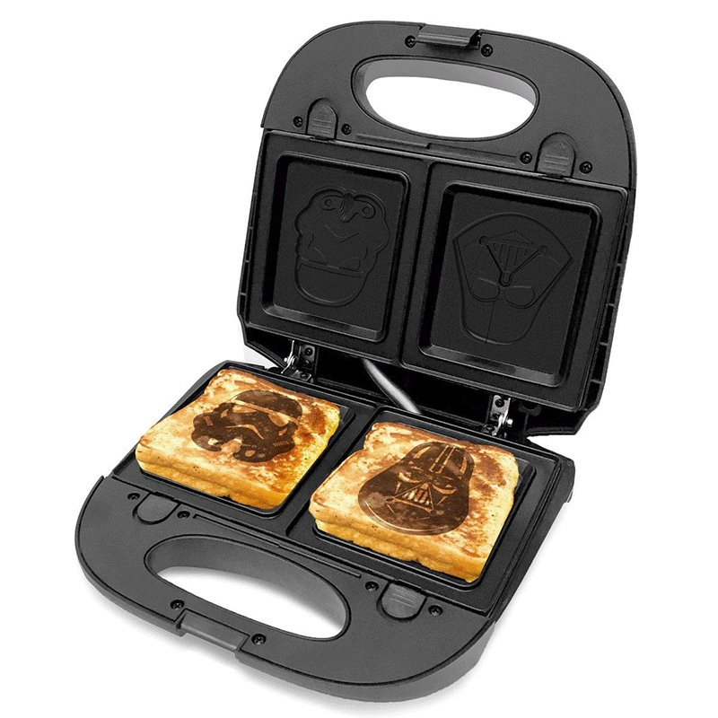 SANDWICHERA-DARTH-VADER-Y-STORMTROOPER-STAR-WARS