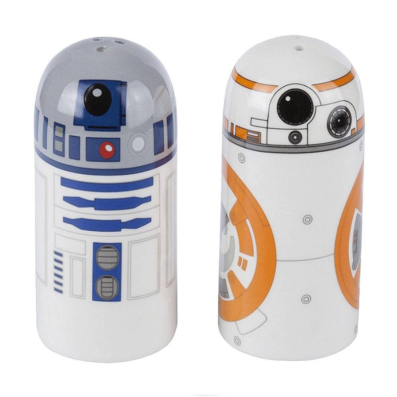 SALERO-Y-PIMENTERO-R2D2-Y-BB8-STAR-WARS