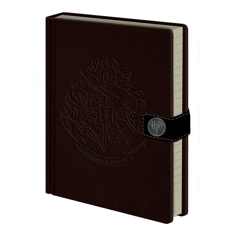 LIBRETA-HARRY-POTTER-HOGWARTS-CREST