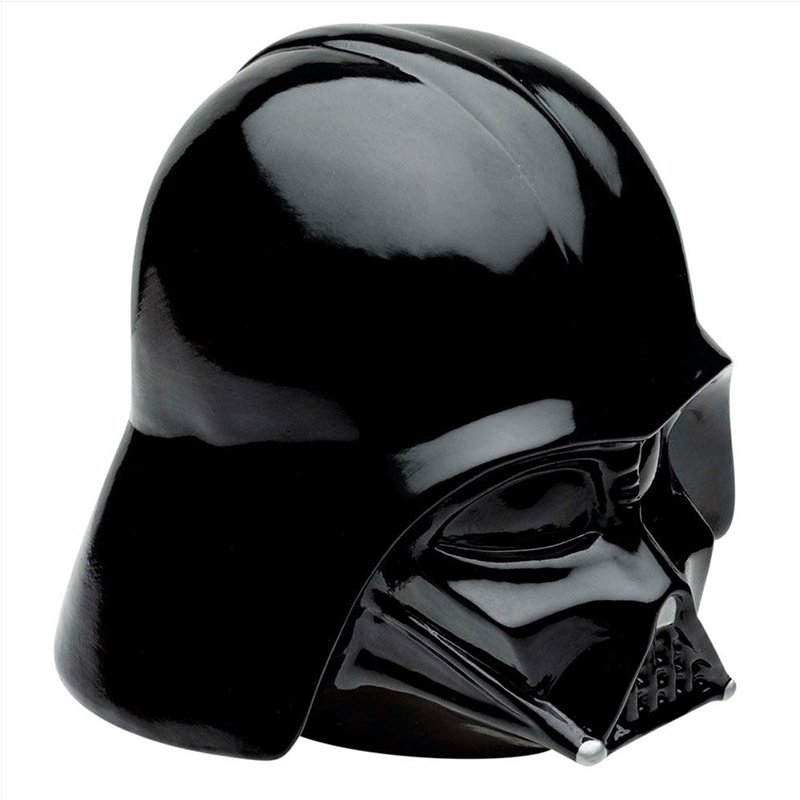 HUCHA-DARTH-VADER-STAR-WARS