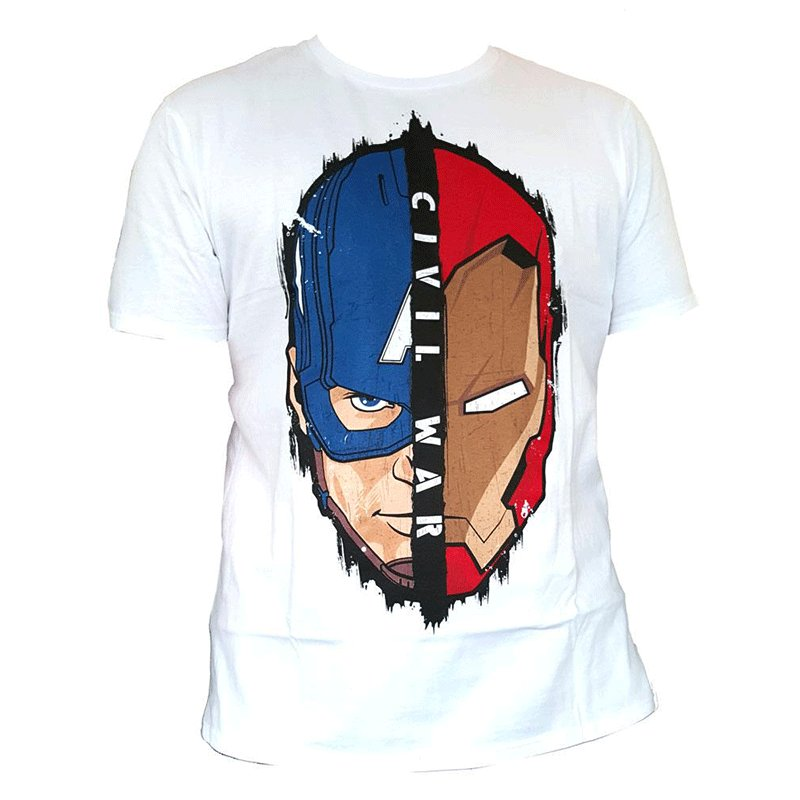 CAMISETA-CAPITAN-AMERICA-CIVIL-WAR