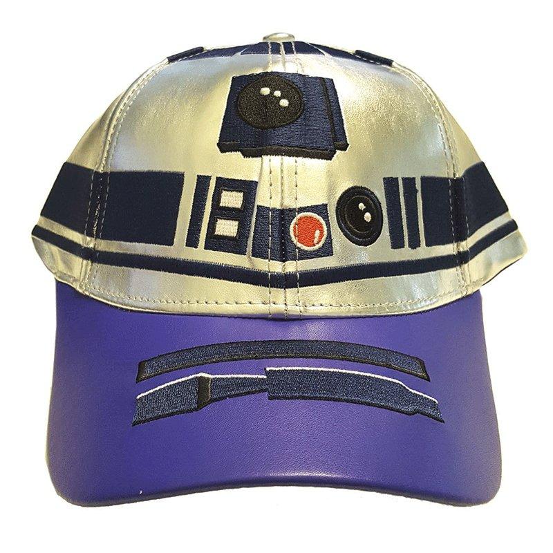 GORRA-R2-D2-STAR-WARS