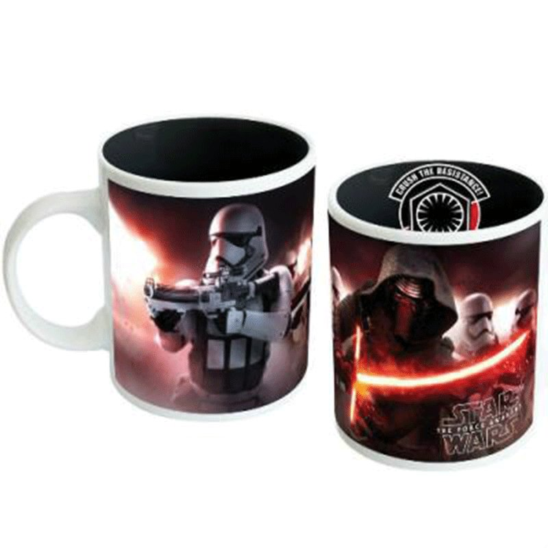 TAZA-STORMTROOPER-DE-STAR-WARS