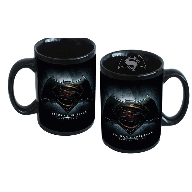 TAZA-BATMAN-VS-SUPERMAN