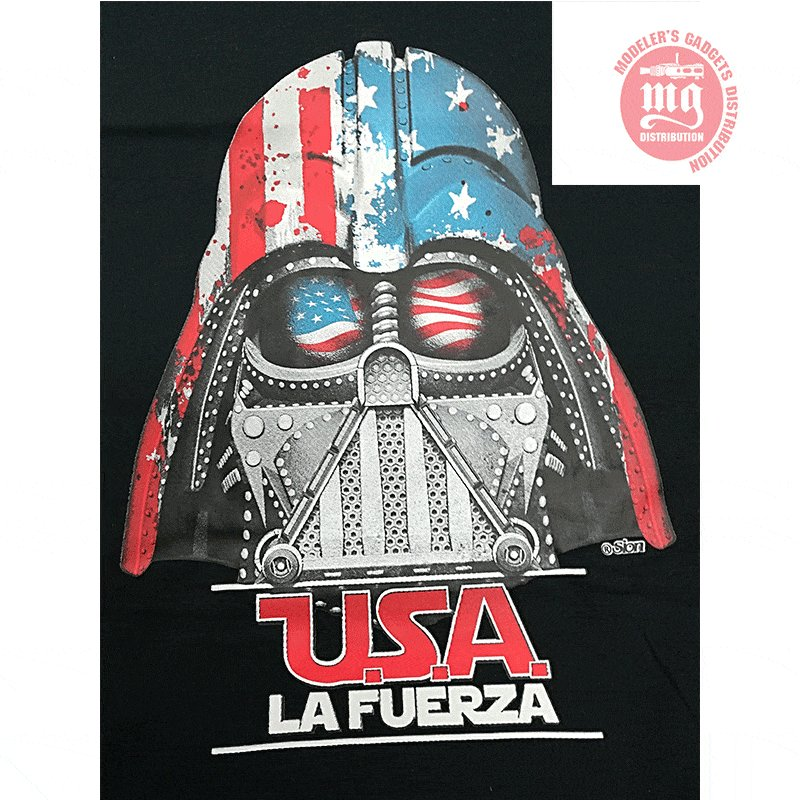 CAMISETA-REALIDADA-AUMENTADA-DARTH-VADER-STAR-WARS