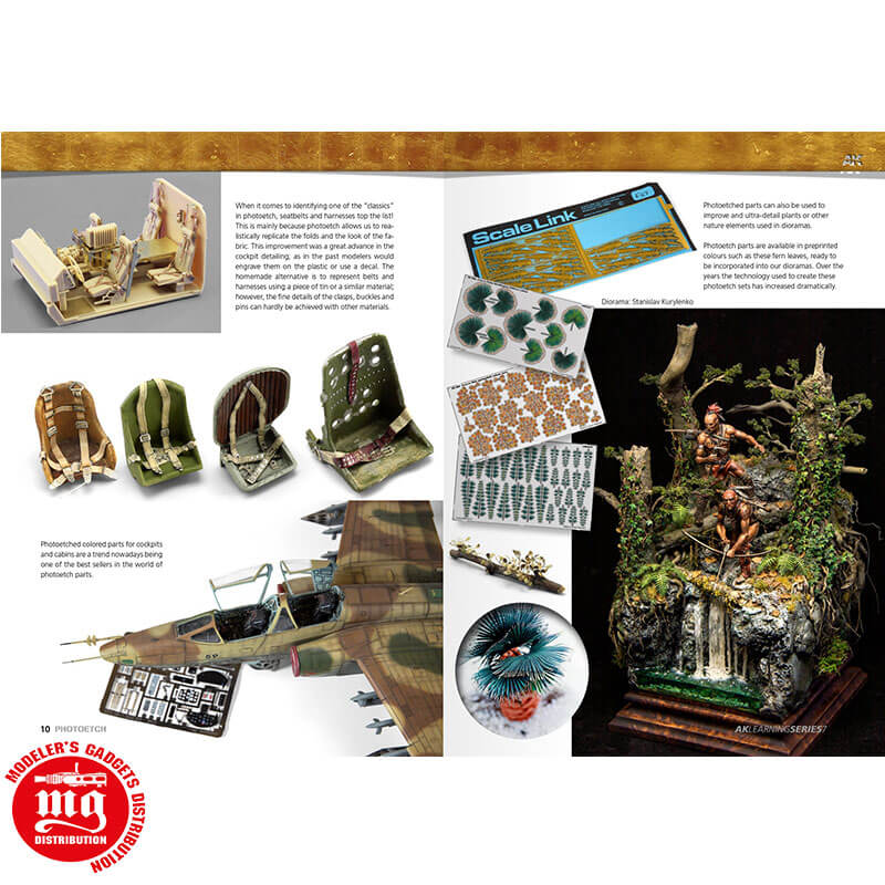 PHOTOETCHED-PARTS-COMPLETE-GUIDE-LEARNING-SERIES-Nº7-3