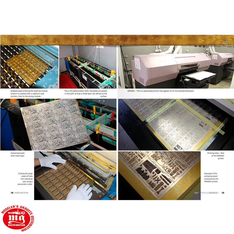 PHOTOETCHED-PARTS-COMPLETE-GUIDE-LEARNING-SERIES-Nº7-4