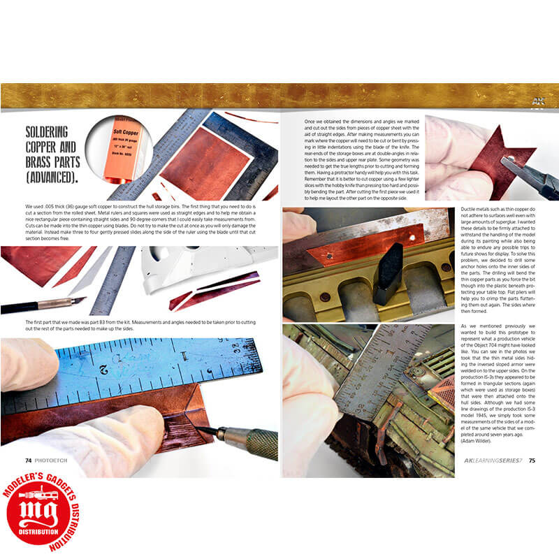 PHOTOETCHED-PARTS-COMPLETE-GUIDE-LEARNING-SERIES-Nº7-7