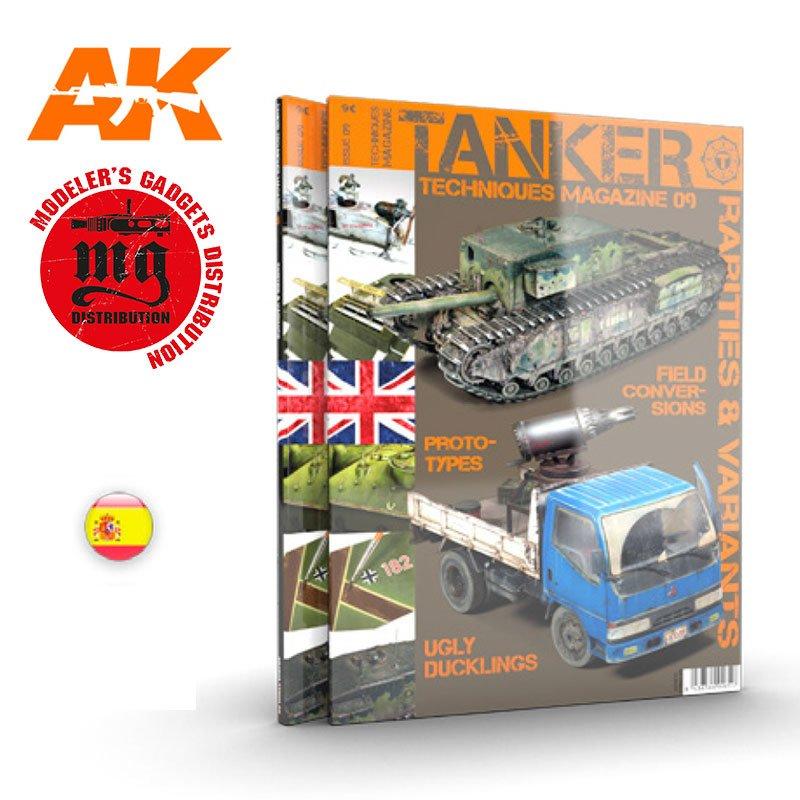 TANKER-9-6