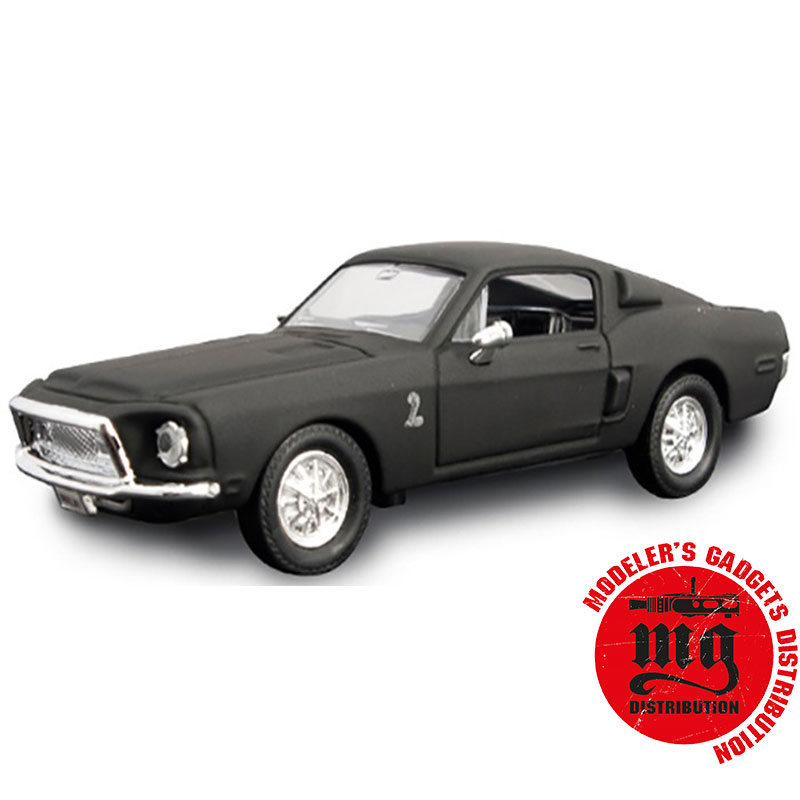 SHELBY-GT-500KR-NEGRO-MATE-2