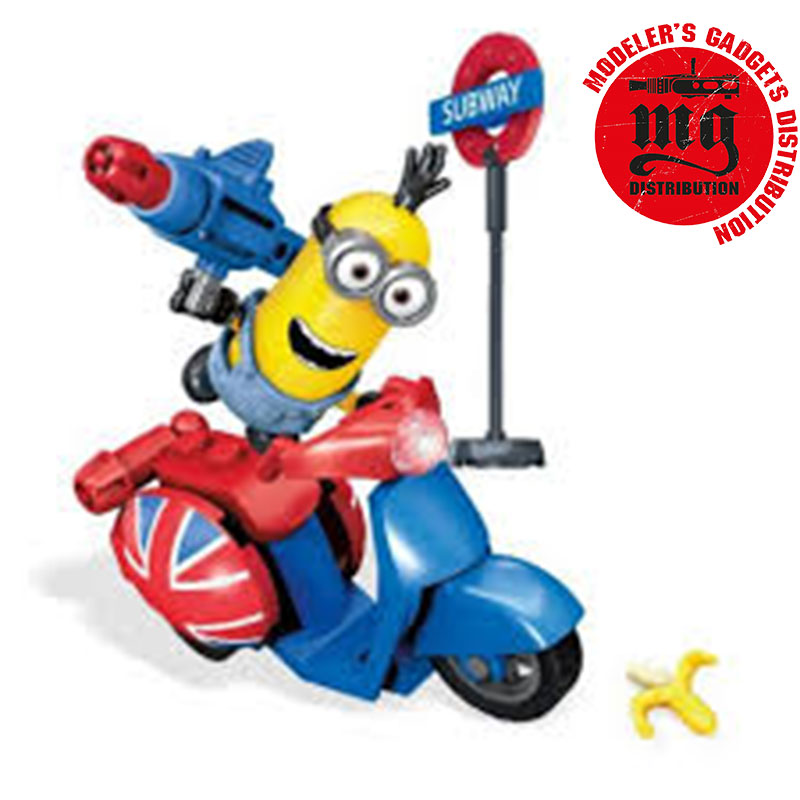 MEGA-BLOKS-MINIONS-SCOOTER-ESCAPE
