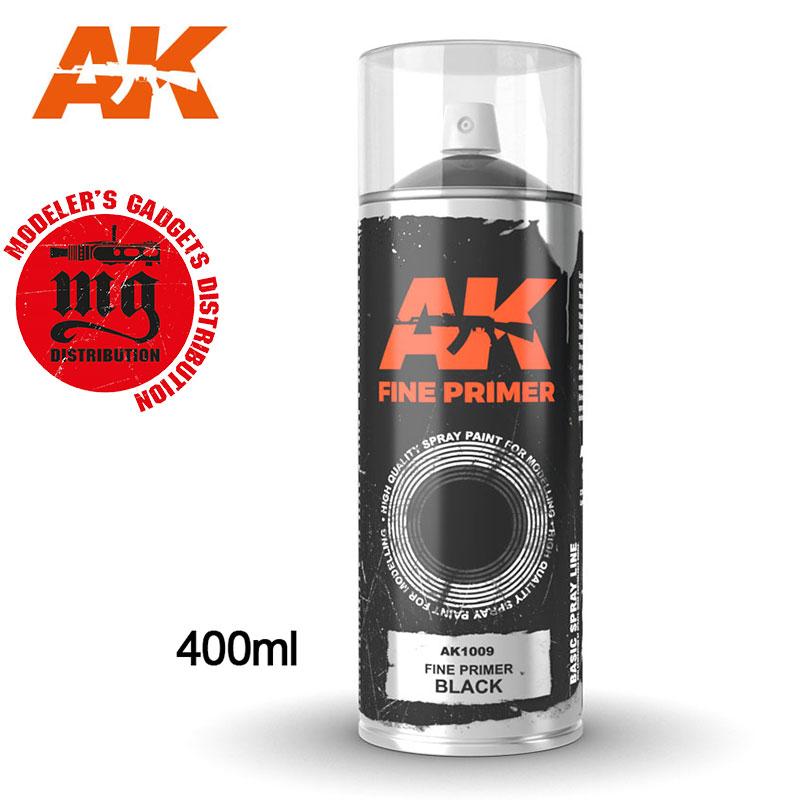 FINE-PRIMER-BLACK-SPRAY-400-ML