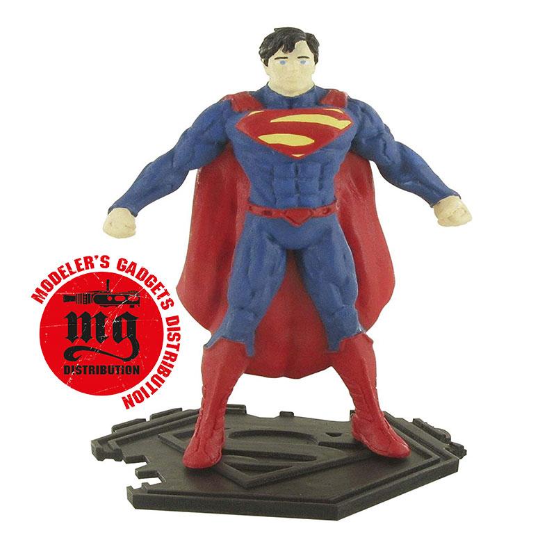 SUPERMAN-LA-LIGA-DE-LA-JUSTICIA