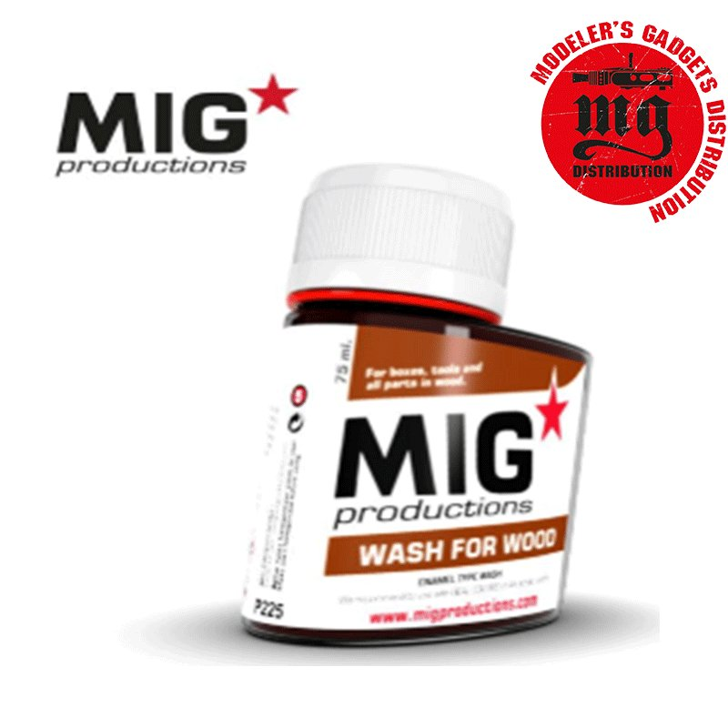 WASH-FOR-WOOD-MIG-PRODUCTIONS P225
