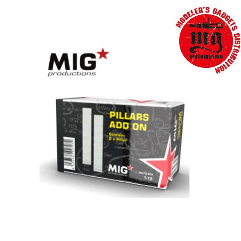 PILLARS-ADD-ON-MIG-PRODUCTIONS