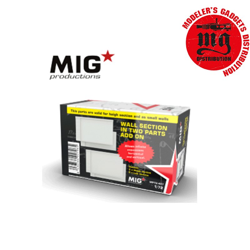 WALL-SECTION-IN-TWO-PARTS-ADD-ON-MIG-PRODUCTIONS