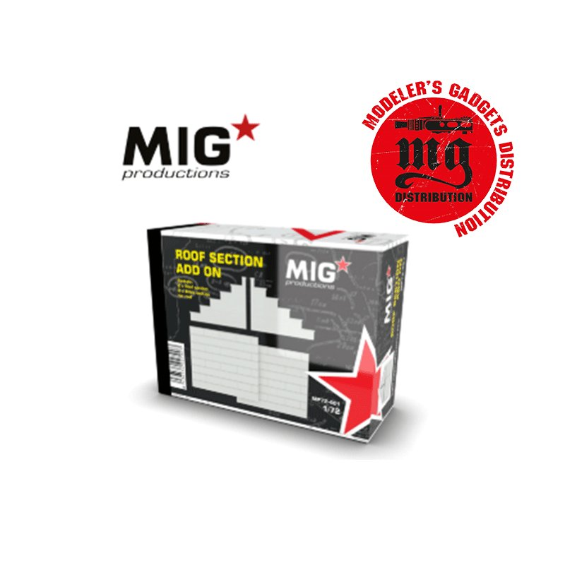 ROOF-SECTION-ADD-ON-MIG-PRODUCTIONS
