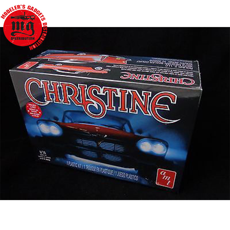 CHRISTINE-AMT-AMT801M-12