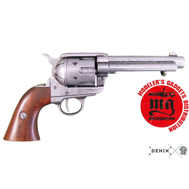 REPLICA-DE-REVOLVER-CALIBRE-45-PEACEMAKER-5,5-USA-1873
