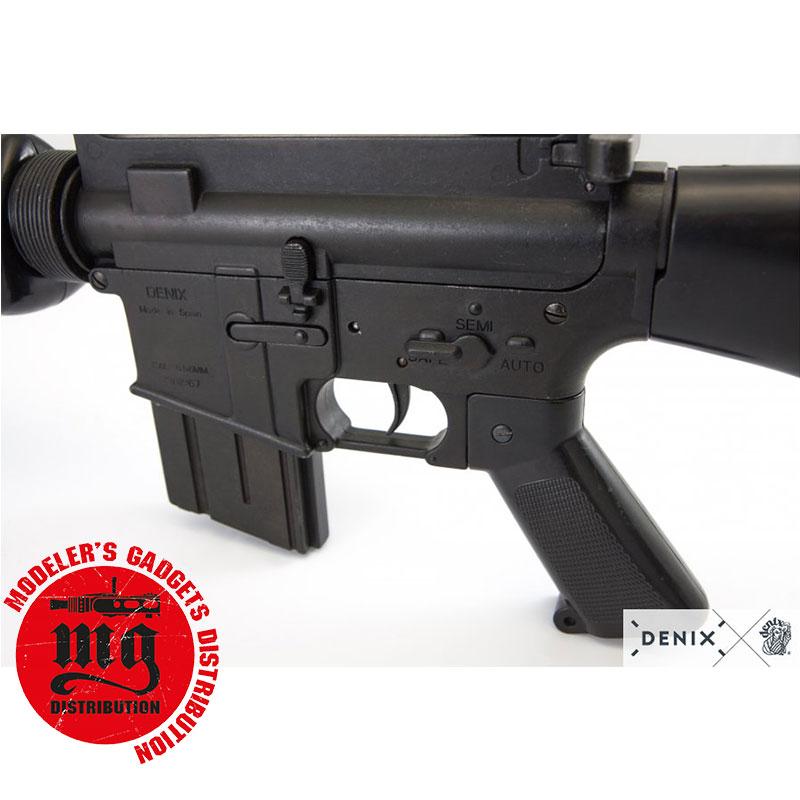 FUSIL-DE-ASALTO-M16A1-3
