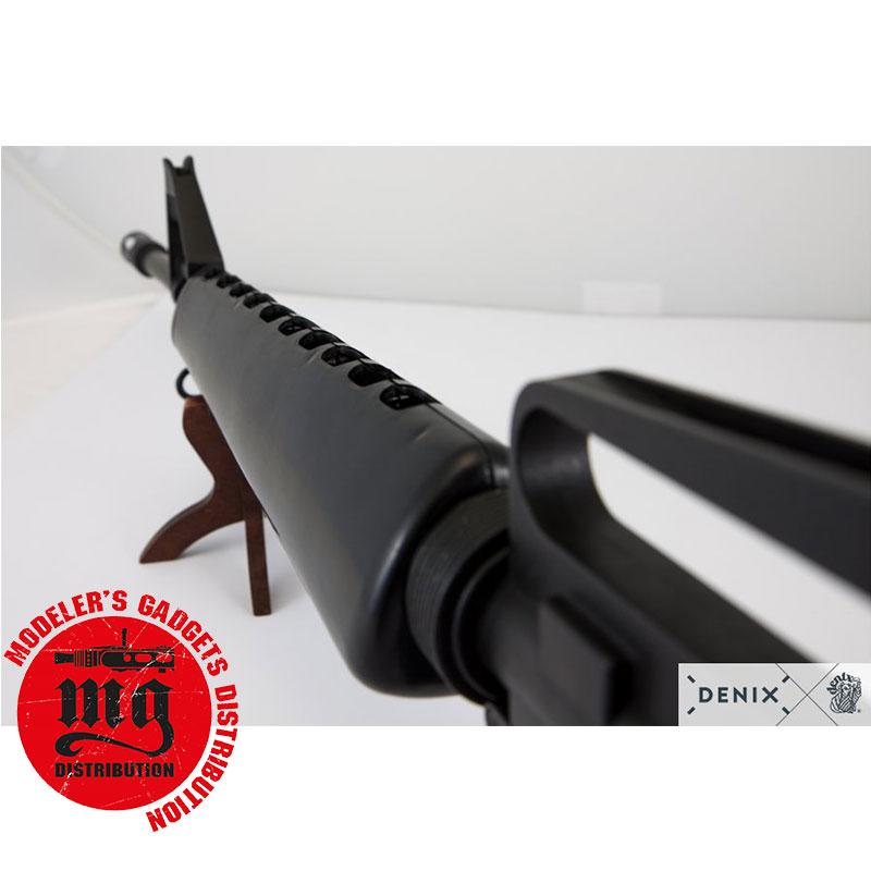 FUSIL-DE-ASALTO-M16A1-4