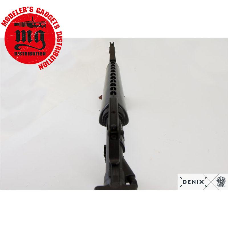 FUSIL-DE-ASALTO-M16A1-5