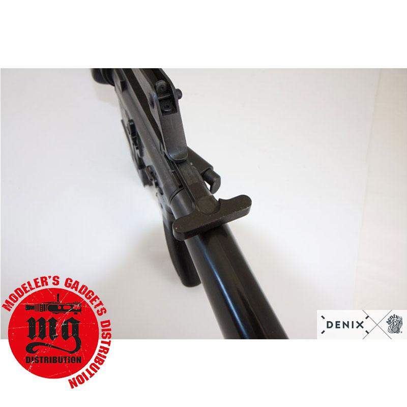 FUSIL-DE-ASALTO-M16A1-6