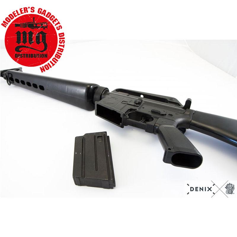 FUSIL-DE-ASALTO-M16A1-7