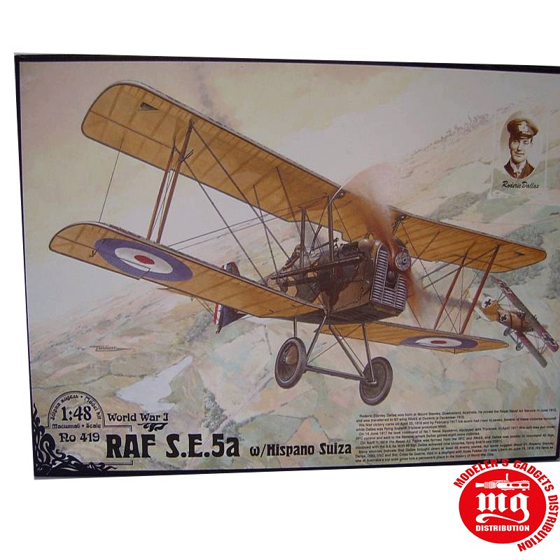 RAF-S.E.5a-WITH-HISPANO-SUIZA-RODEN-419