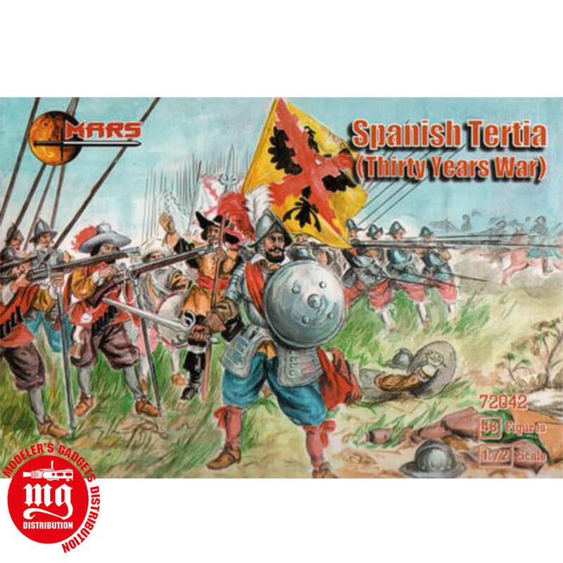 TERCIOS-ESPAÑOLES-MODELERS-GADGETS