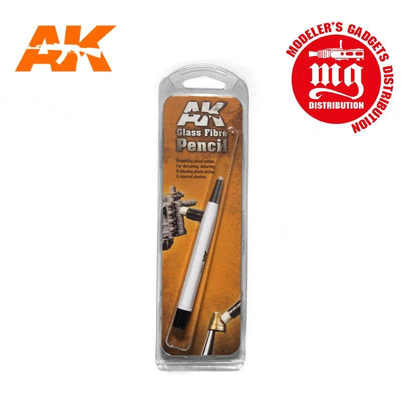GLASS-FIBRE-PENCIL-AK-8058-LAPIZ-DE-FIBRA-DE-VIDRIO