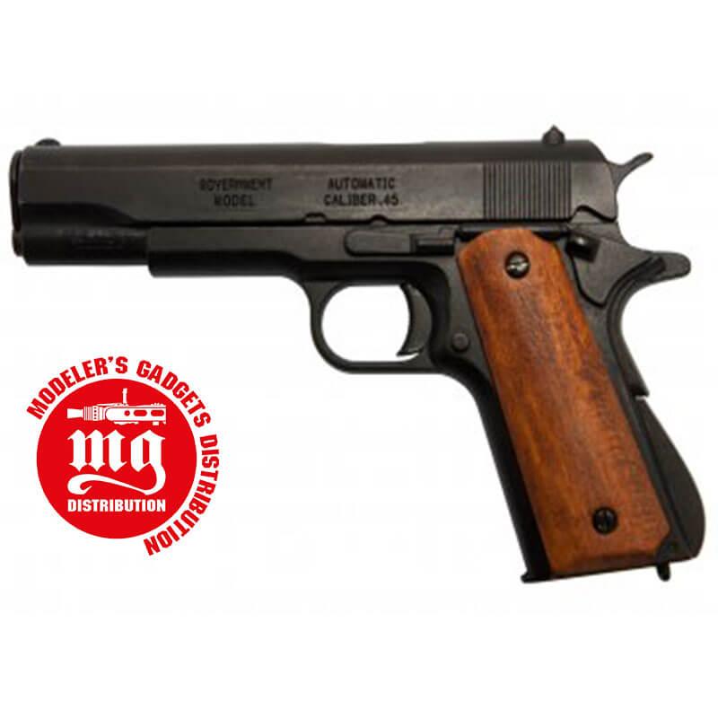 PISTOLA-AUTOMATICA-45-M1911A1-1