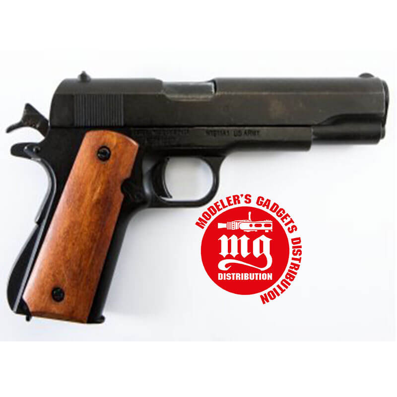 PISTOLA-AUTOMATICA-45-M1911A1-2