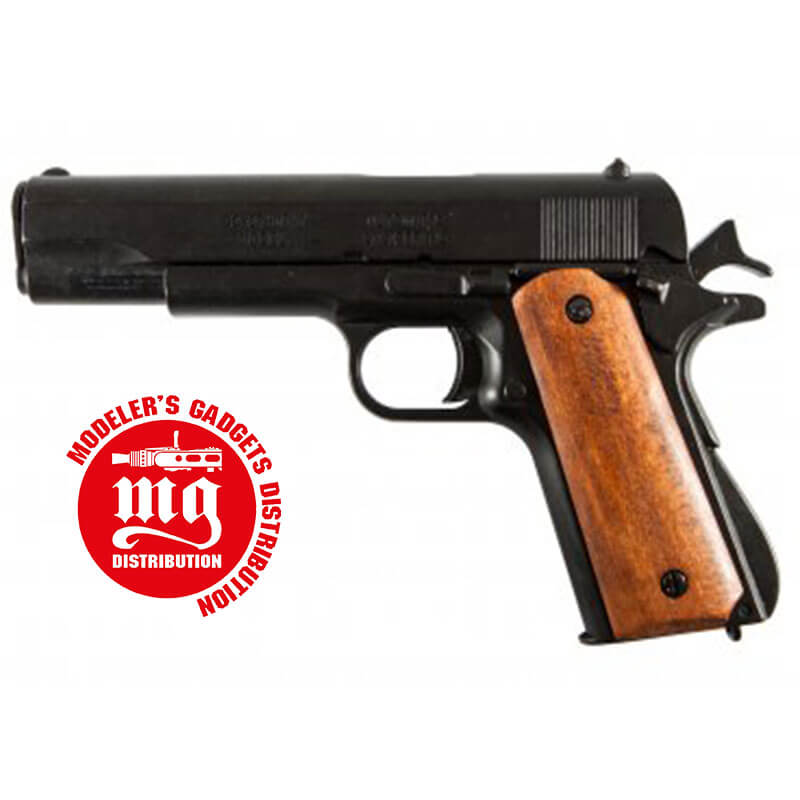 PISTOLA-AUTOMATICA-45-M1911A1-3