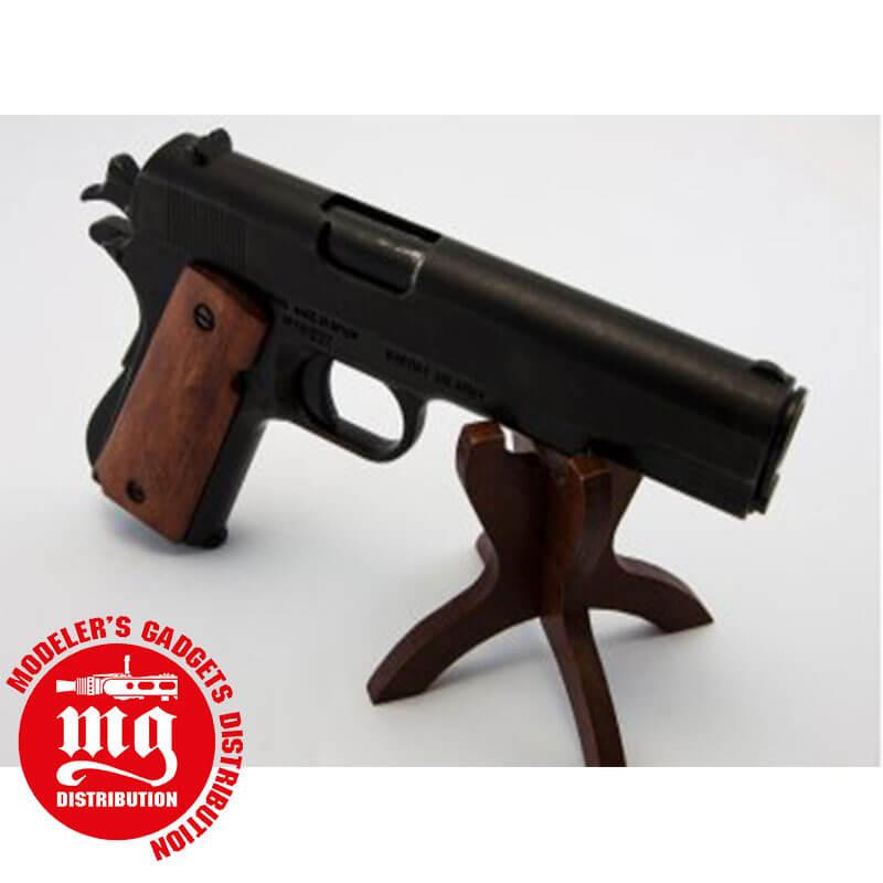 PISTOLA-AUTOMATICA-45-M1911A1-6