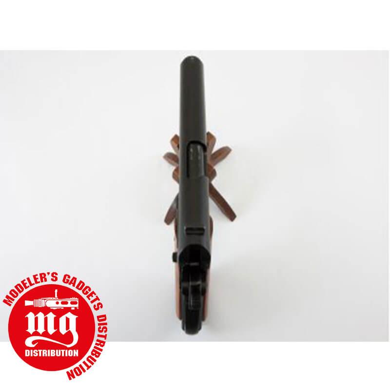 PISTOLA-AUTOMATICA-45-M1911A1-7